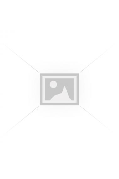 Sentetik Afrika Örgüsü Saçı Siyah Renk Kodu -1