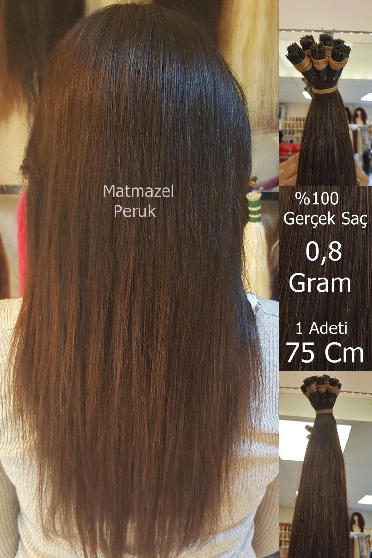 saç kaynak boncuk kaynak doğal renk ankara saç kaynak