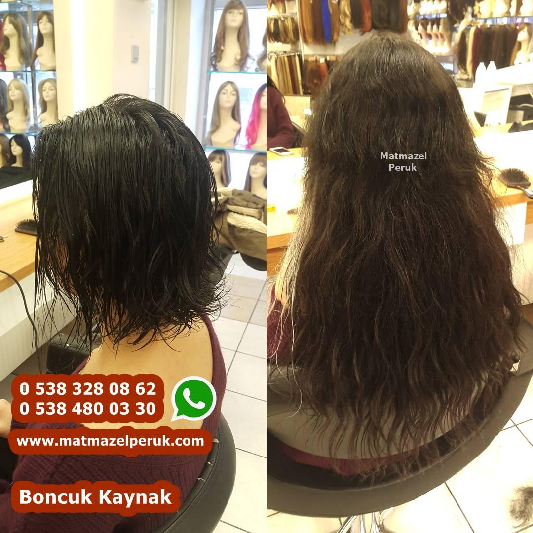 ankara boncuk kaynak ankara saç kaynak ankarada saç kaynak