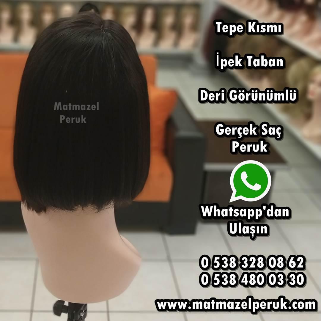 rihanna peruk medikal peruk doğal peruk gerçek saç peruk