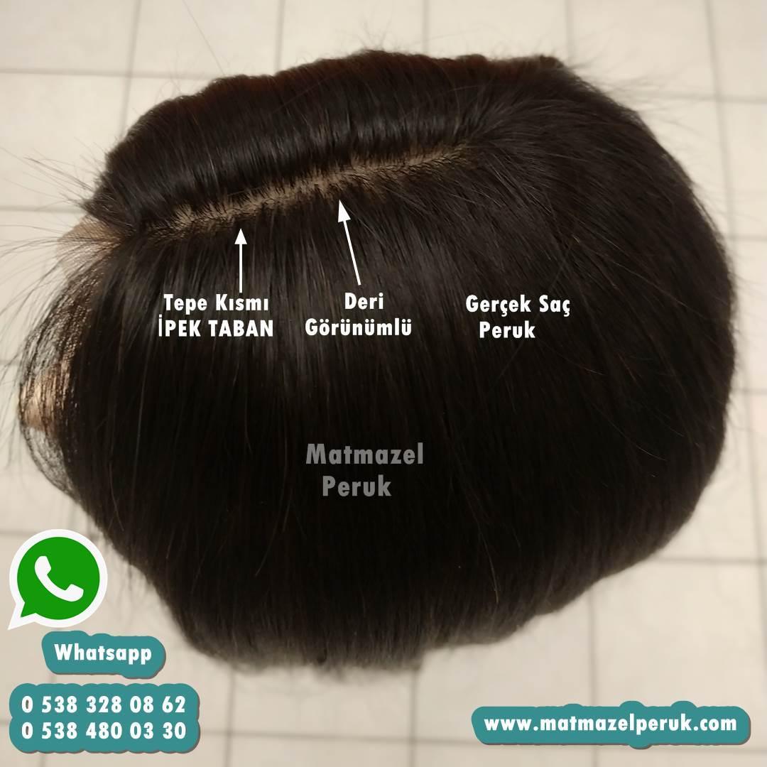 rihanna peruk bayan peruk gerçek saç peruk tül peruk